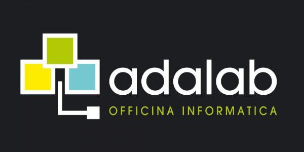 adalab