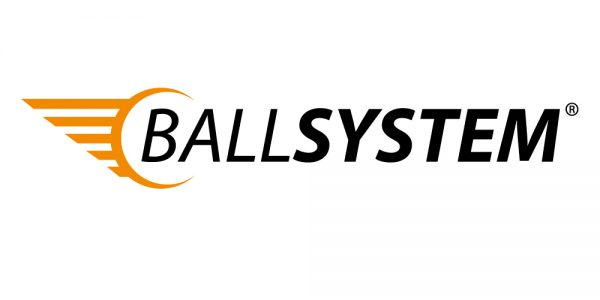 ball-system