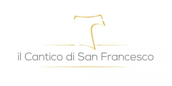 cantico-san-francesco