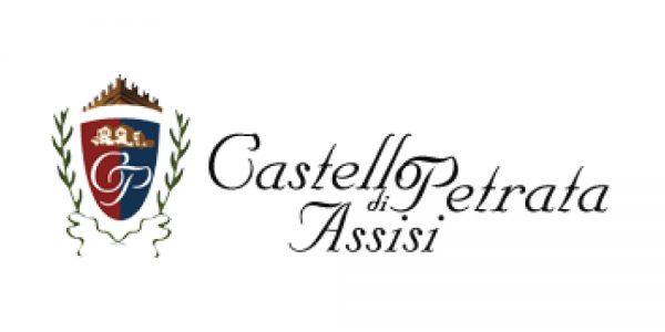 castello-petrata
