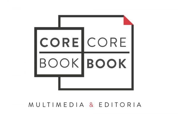 corebook