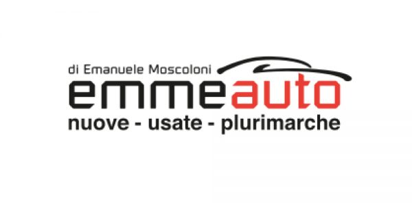 emmeauto