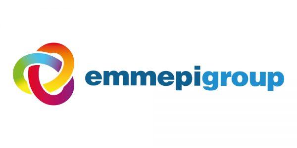 emmepi-group