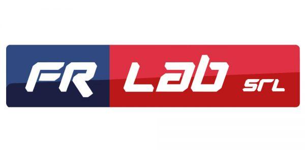 fr-lab