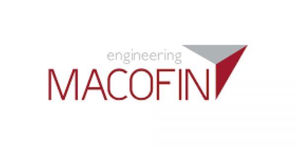 macofin