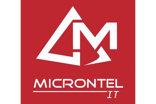microntel