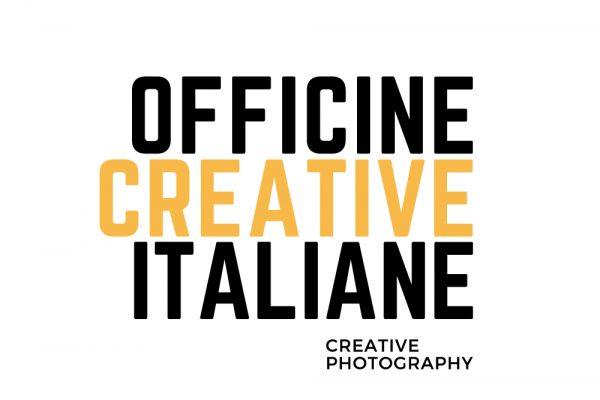officine-creative-italiane