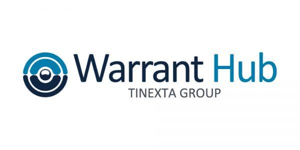 warrant-hub